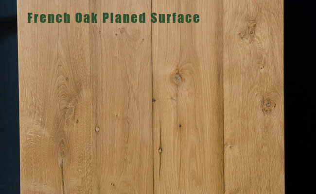 reclaimed panel flooring